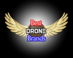Best Drone Brands